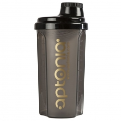 700ml BPA FREE Protein Shaker Bottle Wholesale
